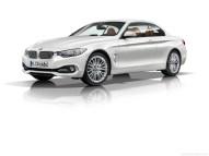 BMW_4er_Cabrio_2013_37