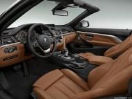 BMW_4er_Cabrio_2013_38