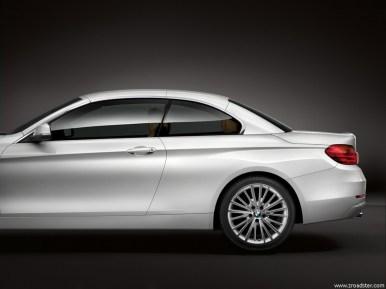 BMW_4er_Cabrio_2013_45