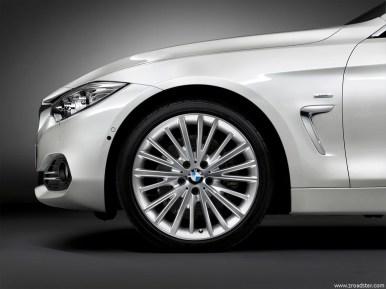 BMW_4er_Cabrio_2013_58