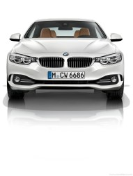 BMW_4er_Cabrio_2013_66