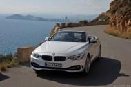 BMW_4er_Cabrio_2013_79