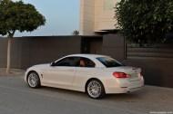 BMW_4er_Cabrio_2013_84