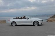 BMW_4er_Cabrio_2013_92