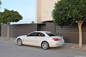 BMW_4er_Cabrio_2013_98