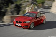 BMW_M235i_Coupe_04