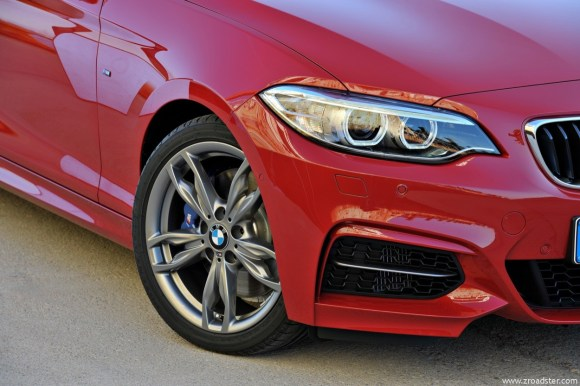 BMW_M235i_Coupe_20