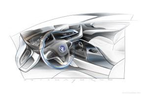 BMW_i8_2013_18