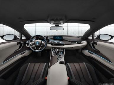 BMW_i8_2013_25