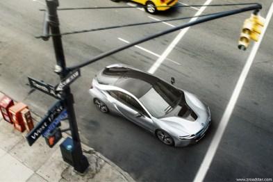BMW_i8_2013_28