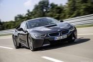 BMW_i8_2013_32