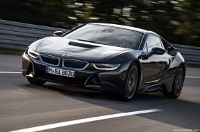 BMW_i8_2013_48