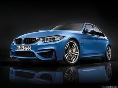 BMW_M3_Limousine_11