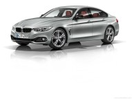 BMW_4er_Gran_Coupe_2014_04