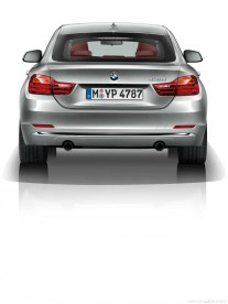 BMW_4er_Gran_Coupe_2014_07