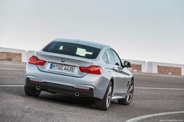 BMW_4er_Gran_Coupe_2014_102