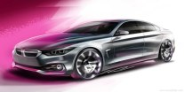 BMW_4er_Gran_Coupe_2014_104