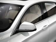 BMW_4er_Gran_Coupe_2014_19
