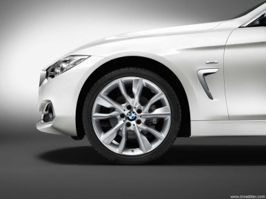 BMW_4er_Gran_Coupe_2014_20