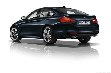 BMW_4er_Gran_Coupe_2014_29