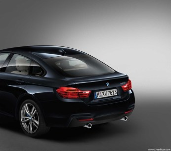BMW_4er_Gran_Coupe_2014_34