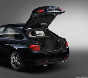 BMW_4er_Gran_Coupe_2014_35