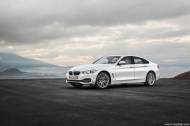 BMW_4er_Gran_Coupe_2014_48
