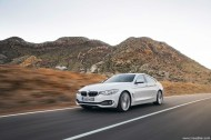 BMW_4er_Gran_Coupe_2014_55
