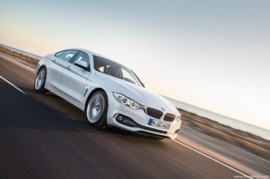 BMW_4er_Gran_Coupe_2014_57