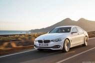 BMW_4er_Gran_Coupe_2014_60