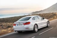BMW_4er_Gran_Coupe_2014_62