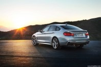 BMW_4er_Gran_Coupe_2014_67