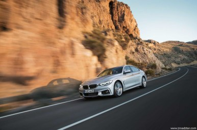 BMW_4er_Gran_Coupe_2014_86