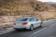 BMW_4er_Gran_Coupe_2014_93