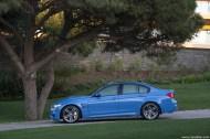 BMW_M3_Limousine_2014_02