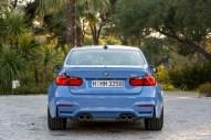 BMW_M3_Limousine_2014_07