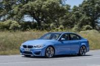 BMW_M3_Limousine_2014_08