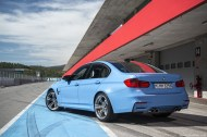 BMW_M3_Limousine_2014_22
