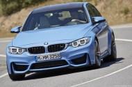 BMW_M3_Limousine_2014_30
