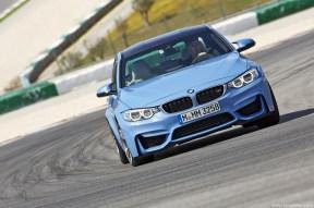 BMW_M3_Limousine_2014_36