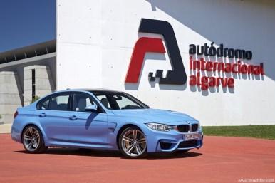 BMW_M3_Limousine_2014_44