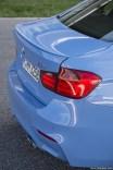 BMW_M3_Limousine_2014_45