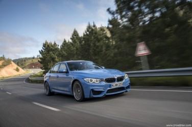 BMW_M3_Limousine_2014_49