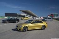 BMW_M3_M4_Group_2014_04