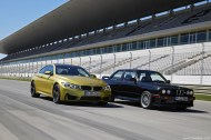 BMW_M3_M4_Group_2014_07