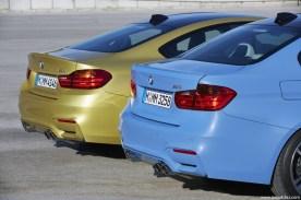 BMW_M3_M4_Group_2014_09