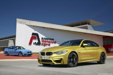 BMW_M3_M4_Group_2014_17