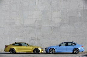 BMW_M3_M4_Group_2014_19