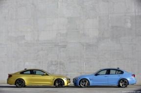 BMW_M3_M4_Group_2014_19