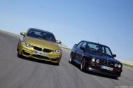 BMW_M3_M4_Group_2014_28